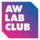 AWLab Club