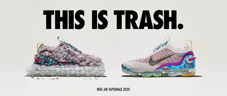 Nike Blazer uomo