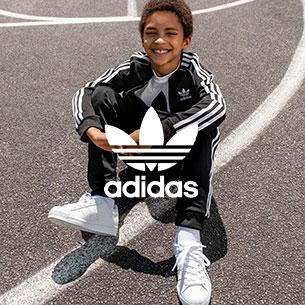 scarpe adidas per bambini
