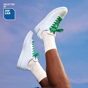 adidas clean classics