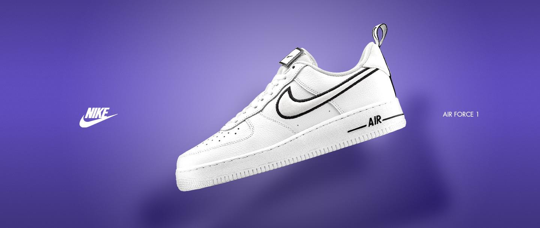 Espacioso Citar Eliminación  AW LAB - zapatillas, zapatos y ropa en línea